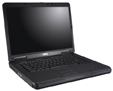 Dell Vostro 1000 AMD Turion 64 x2 TL-58 1.90GHz with 2Gb Ram
