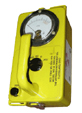 Government Issue Geiger Counter
