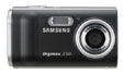 Samsung Digimax A503 Digital Camera
