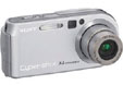 Sony 7.2 megapixel Cyber-shot Digital Camera