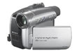 Sony DCR-HC26 MiniLV Digital Handycam Video Recorder