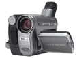 Sony TRV-480 Digital 8 camcorder with Night Vision
